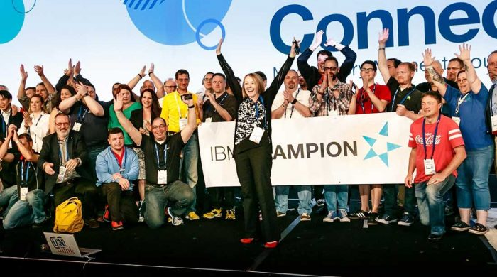 IBM-Connect-Conference