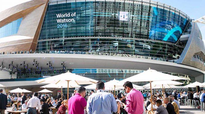 IBM-World-of-Watson-2017