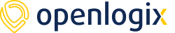 Openlogix