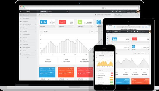 Openlogix-Digital-experience-practice