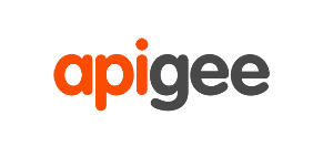 apigee-openlogix-partner