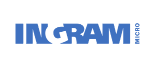 ingram-openlogix-partner