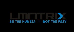 lmntrix-openlogix-partner