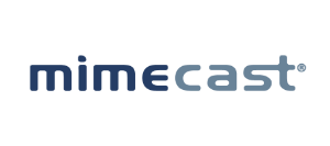 mimecast-certified-partner