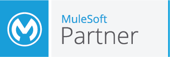 Mulesoft Practice - MuleSoft Certified Partner - MuleSoft Resources