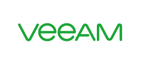 veeam-openlogix-partner