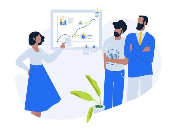 Partners - VAR page - Openlogix